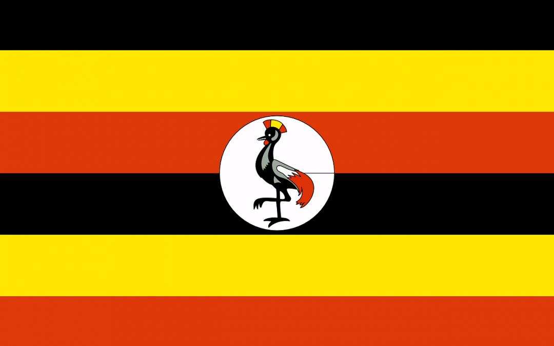 The Ugandan crisis of the 1970s