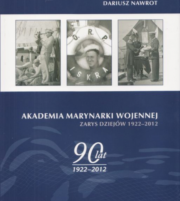 Research Diary: WW2 Polish Naval base in Okehampton