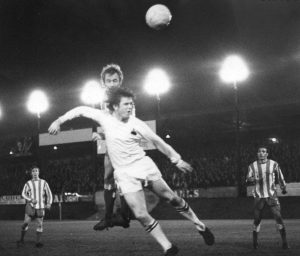 1971_12_FA Cup 2nd Round replay_Exeter v Swansea_E&E192