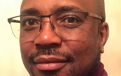 Anthony Nderitu