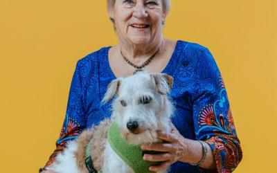 Gail's Bush Stories