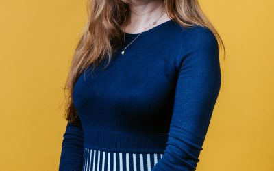 Nataliya Vanstone, born in the USSR, British-Ukrainian