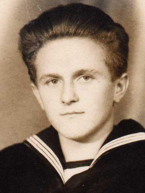 Jan Stepek