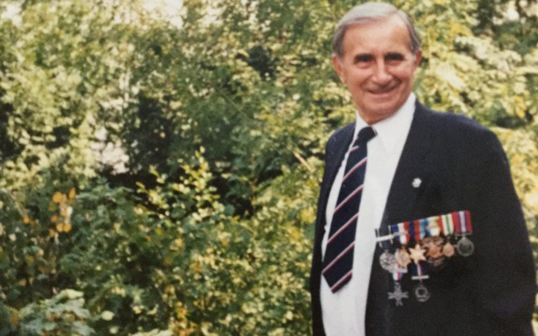 Peter Skrzypczak