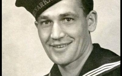 Tadeusz Zygmunt Sroka