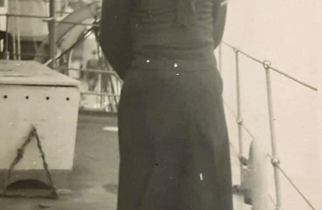 Kazimierz Szypillo