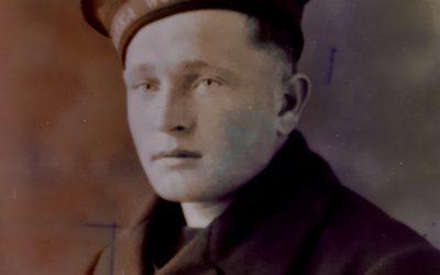 Antoni Zielonka
