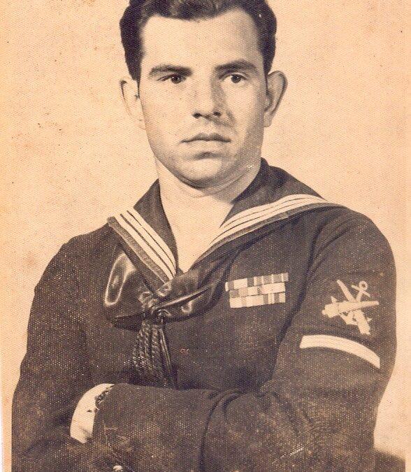 Aleksander Szypko