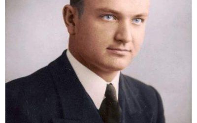 Stanislaw Teofil Olszowski